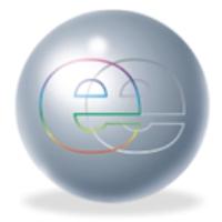 Energy Efficiency & Renewable Energy EE & RE  Sofia