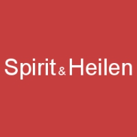 Spirit & Heilen  Saarbrücken
