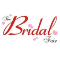 The Bridal Fair Colombo 2014