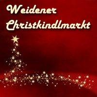 Christmas fair 2019 Weiden