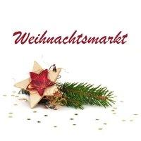 Christmas market 2019 Hameln