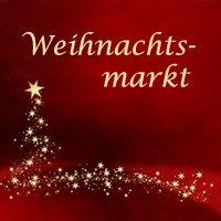 Christmas market 2019 Mitwitz