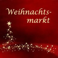 Christmas market  Recklinghausen