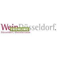 WeinFrühling  Düsseldorf