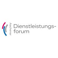 Aachener Dienstleistungsforum 2022 Aachen