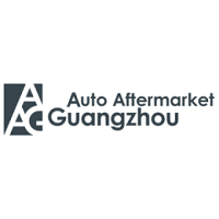AAG Auto Aftermarket 2020 Guangzhou