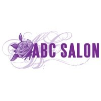 ABC-Salon Munich 2013