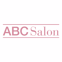 ABC-Salon 2021 Munich