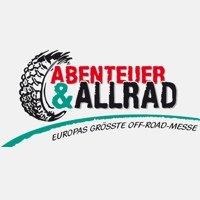 Abenteuer Allrad 2016 Bad Kissingen