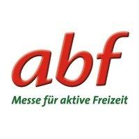 abf 2020 Hanover