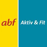 abf Aktiv & Fit 2022 Hanover