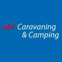 abf Caravaning & Camping 2017 Hanover