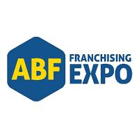 ABF Franchising Expo 2021 Sao Paulo