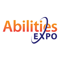 Abilities Expo 2021 Schaumburg