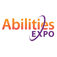 Abilities Expo New York Metro 2021 Edison