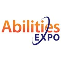 Abilities Expo 2015 Houston