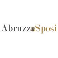 AbruzzoSposi  Montesilvano