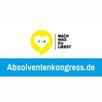 Absolventenkongress  Hamburg