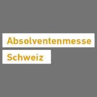 Absolventenmesse Schweiz 2020 Zurich