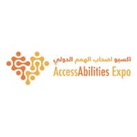 AccessAbilities 2022 Dubai