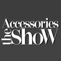AccessoriesTheShow 2016 New York City