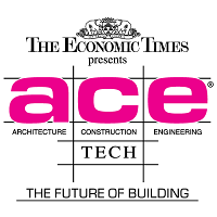 Acetech 2019 Bangalore