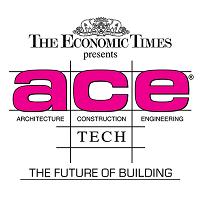 Acetech 2019 Mumbai
