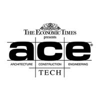 Acetech 2022 Hyderabad