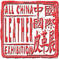 ACLE All China Leather Exhibition 2019 Shanghai