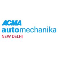 ACMA Automechanika 2021 New Delhi