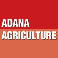 Adana Agriculture Fair 2016 Adana