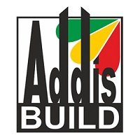 Addisbuild Addis Ababa 2014