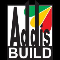 Addisbuild 2020 Addis Ababa