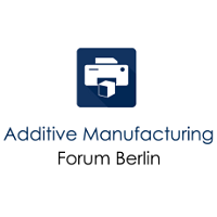 Additive Manufacturing Forum 2020 Berlin