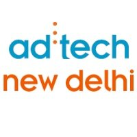 ad:tech Gurgaon 2014
