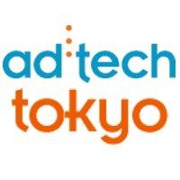 ad:tech 2016 Tokyo