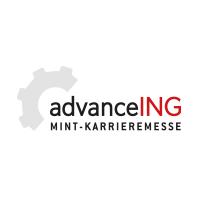 advanceING 2020 Zurich