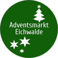Advent market  Eichwalde