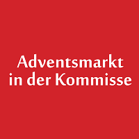 Advent market  Wolfenbüttel