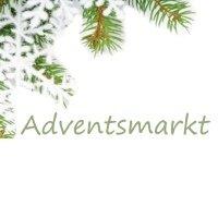 Christmas market 2021 Steyr