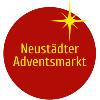 Advent market  Neustadt an der Orla