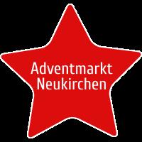 Advent market  Neukirchen an der Enknach