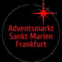 Advent market  Frankfurt, Oder