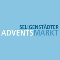 Advent market 2020 Seligenstadt