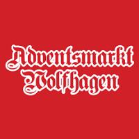 Advent market 2021 Wolfhagen