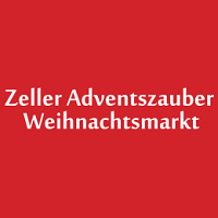 Advent market  Zell, Mosel