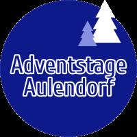 Advent market 2020 Aulendorf
