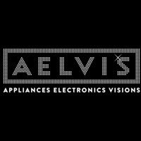 AELVIS  Salzburg