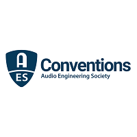 AES Convention 2020 Vienna