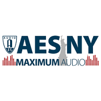 AES Convention 2020 New York City
